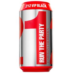 Comprar Carolina Herrera 212 VIP Black Sport Online