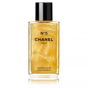 Comprar CHANEL Nº5 Online