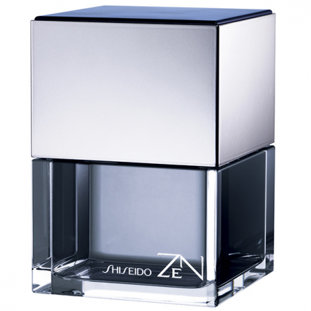 Comprar Shiseido Zen for Men