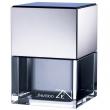 Shiseido Zen for Men  100 ml