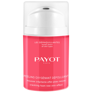 Comprar Payot Paris Peeling Oxygénant Dépolluant Online