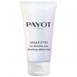 Payot Paris Peeling Oxygénant Dépolluant  40 ml