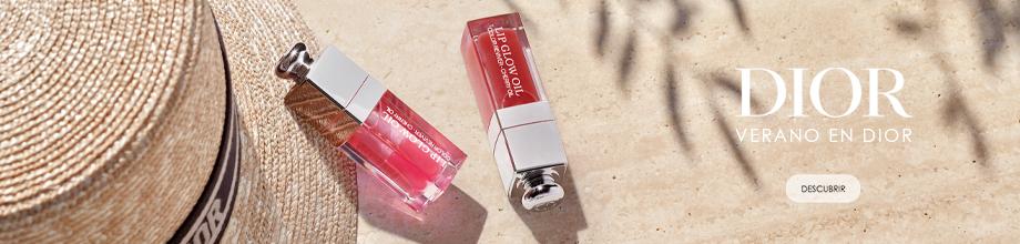 Comprar Maquillaje Online |