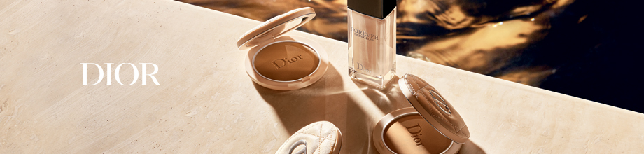 Comprar Maquillaje Fluido Online | Maquillaje de Cara