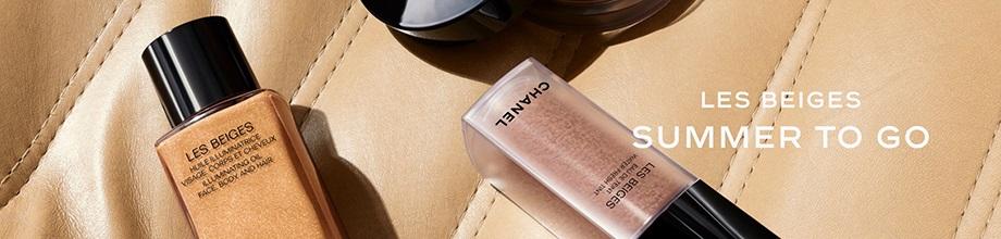Comprar Polvos de Sol Online | Maquillaje de Cara