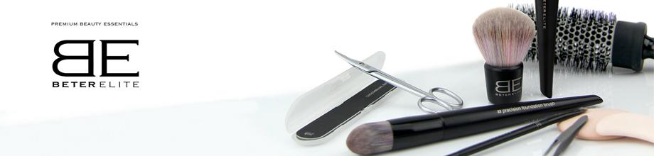 Comprar Accesorios manicura y pedicura Online | Accesorios manicura y pedicura