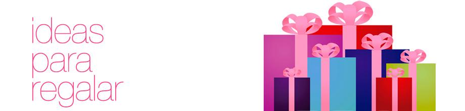 Comprar Perfumes Online | Perfumes