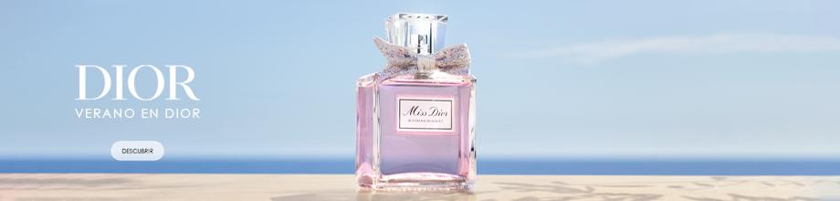 Comprar Perfumería Online |