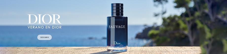 Comprar Perfumes Hombre Online | Perfumes Hombre