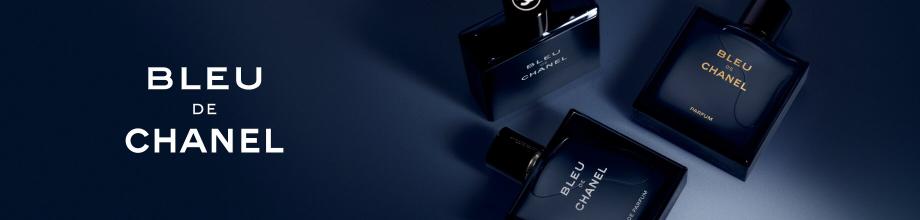 Comprar Perfumes para Niños Online | Perfumes para Niños