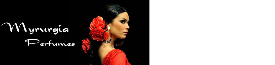 Comprar Perfumes Mujer Online | Maja