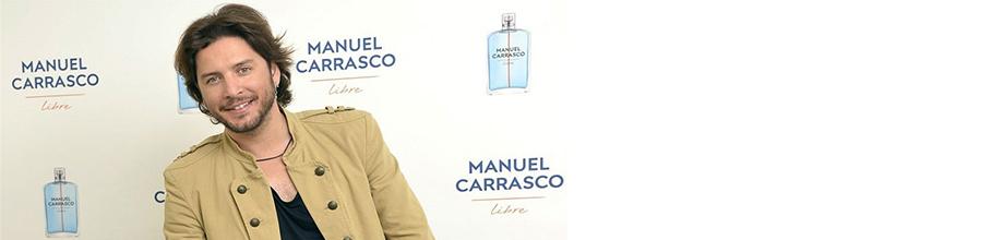 Comprar Manuel Carrasco Online | Manuel Carrasco