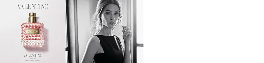Comprar Femeninos Online | Valentino