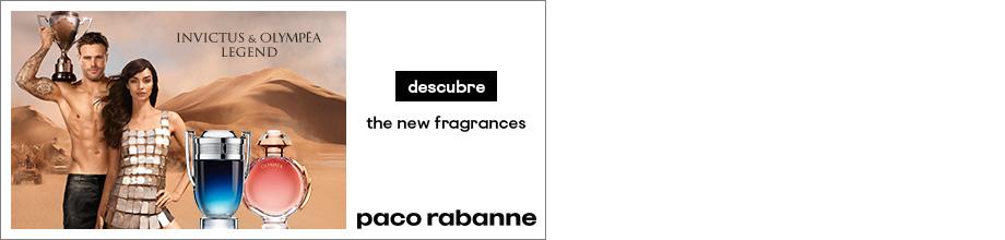 Comprar Paco Rabanne Online | Paco Rabanne