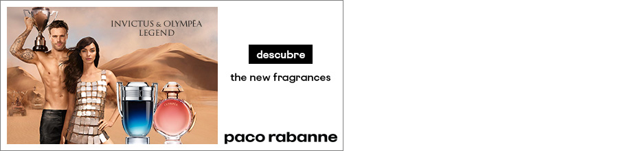 Comprar Perfumes Online | Paco Rabanne