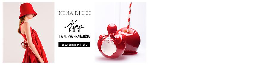 Comprar Perfumes Online | Nina Ricci
