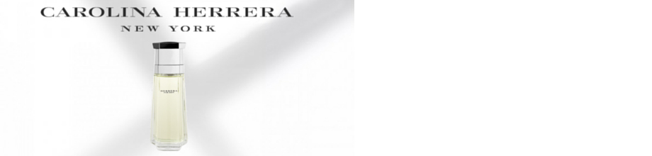 Comprar Herrera for Men Online | Carolina Herrera