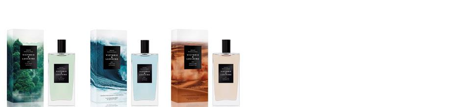 Comprar Perfumes Hombre Online | Victorio & Lucchino