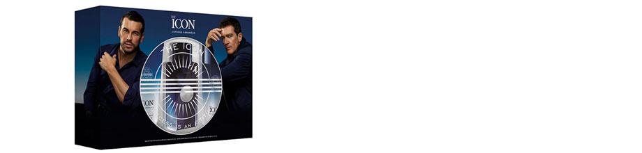 Comprar Antonio Banderas Online | Antonio Banderas