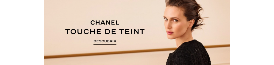 Comprar CHANEL Online | CHANEL