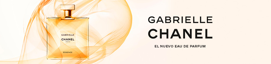 Comprar Gabrielle Chanel Online | CHANEL