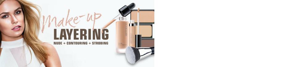Comprar Accesorios de maquillaje Online | Artdeco