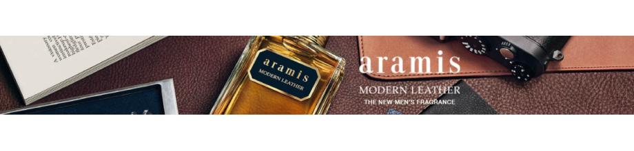 Comprar ARAMIS Online | ARAMIS