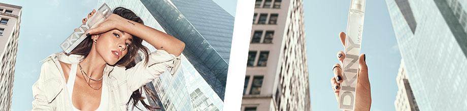 Comprar DKNY Online | Donna Karan