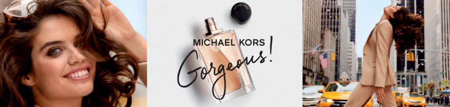 Comprar Extreme Night Online | MICHAEL KORS