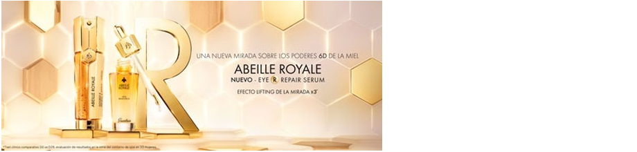 Comprar Cremas  Online | Guerlain