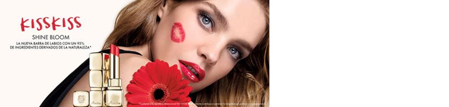Comprar Maquillaje Online | Guerlain