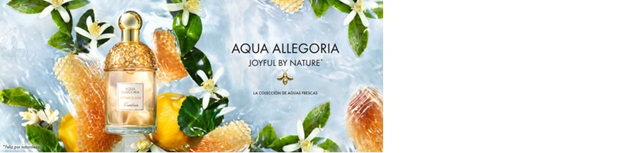 Comprar Perfumes Mujer Online | Guerlain