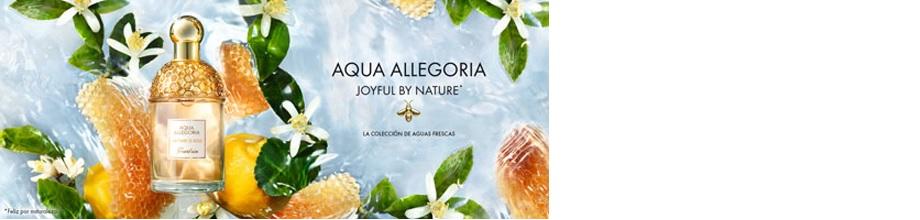Comprar Aqua Allegoria Online | Guerlain