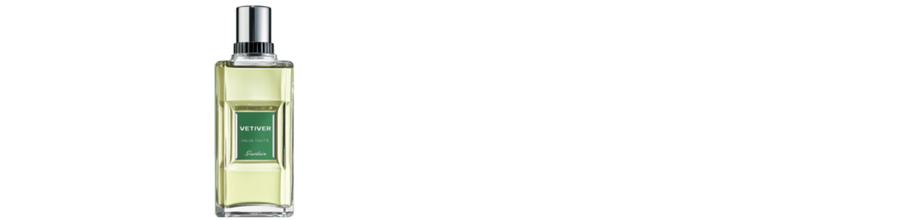 Comprar Vetiver Online | Guerlain