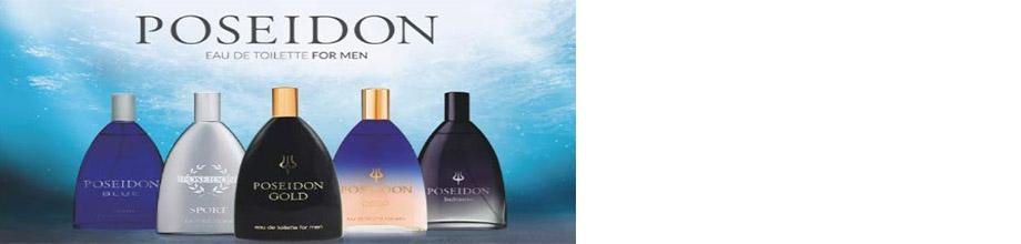 Comprar Poseidón Online | Poseidón