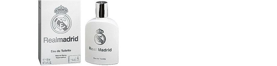 Comprar Real Madrid Online | Real Madrid