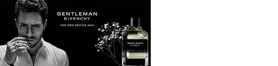 Comprar Perfumes Hombre Online | Givenchy