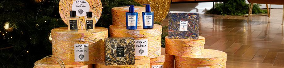 Comprar Afeitado y Después del Afeitado Online | Acqua di Parma