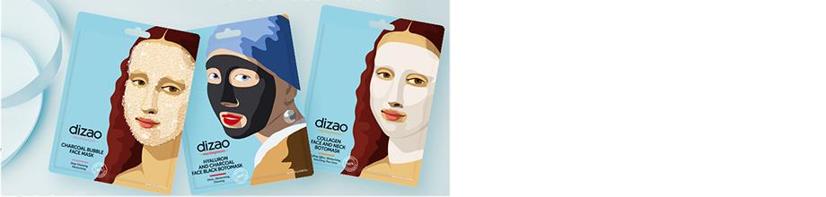 Comprar Dizao Online | Dizao