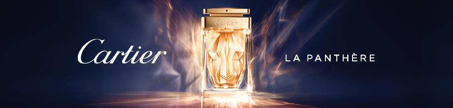 Comprar Cartier Online | Cartier