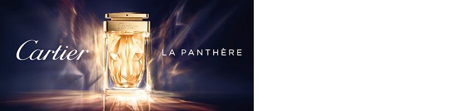 Comprar Perfumes Online | Cartier