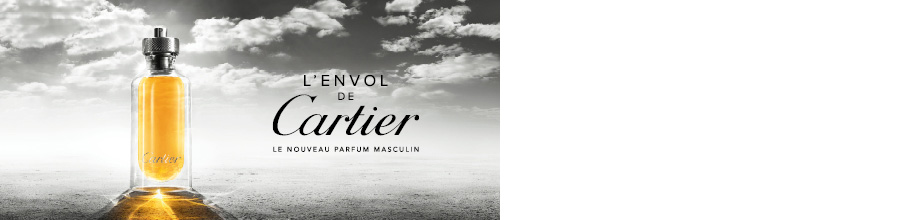 Comprar Masculinos Online | Cartier