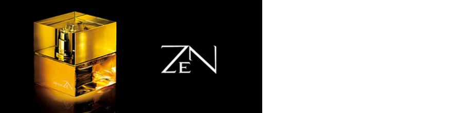 Comprar Zen Online | Shiseido