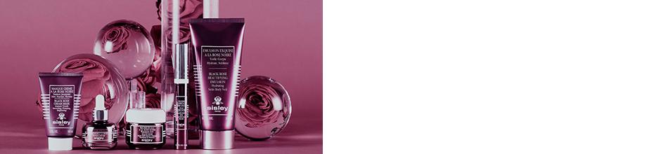 Comprar Belleza y Cosmética Online | Sisley