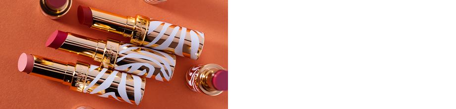 Comprar Maquillaje para Cejas Online | Sisley