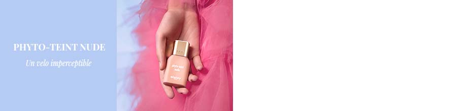 Comprar Maquillaje Online | Sisley