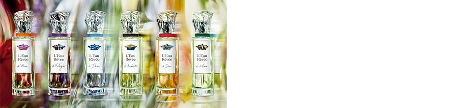 Comprar Perfumes Mujer Online | Sisley