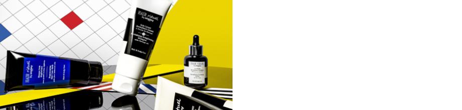 Comprar Hair Rituel By Sisley Online   Hair Rituel By Sisley