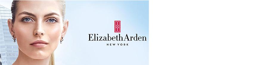Comprar Belleza y Cosmética Online | Elizabeth Arden