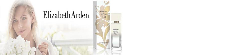 Comprar Perfumes Mujer Online   Elizabeth Arden